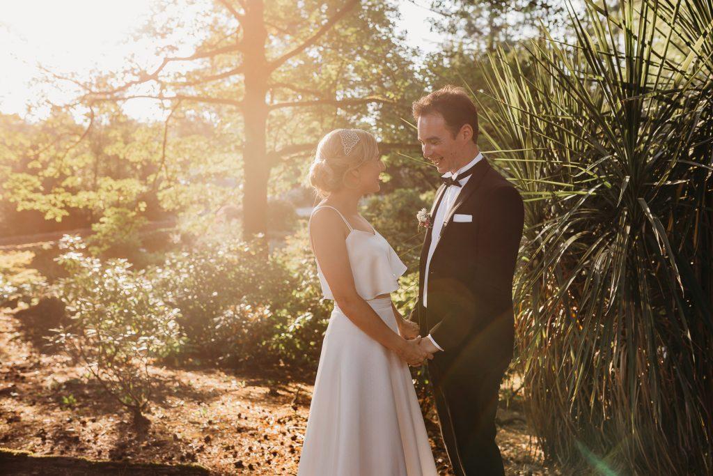 When Charlie Met Hannah - Miskin Manor Wedding-2